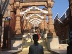 Durga Temple 014.jpg