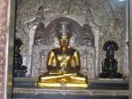 Jains temple 001.jpg