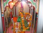 Ram Devala Temple 002.jpg