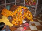Ram Devala Temple 003.jpg
