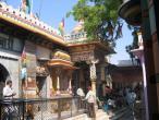 Ram Devala Temple 004.jpg