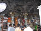Ram Devala Temple 009.jpg