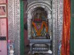 Brahma temple 023.jpg