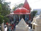 Brahma temple 026.jpg