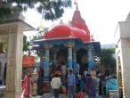 Brahma temple 029.jpg