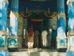 Brahma-Temple-Entrance.jpg