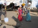 Camel festival 030.jpg