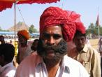 Festival  mustache competetion 029.jpg