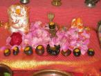 Puskar temple 3.jpg