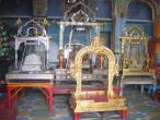 Puskar temples 003.jpg