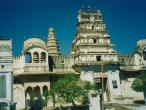 Ranganath-Temple1.jpg