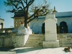 Varaha-temple-entrance.jpg