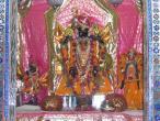 Jagadish temple 003.jpg