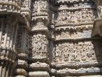 Jagadish temple 005.jpg