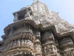 Jagadish temple 006.jpg