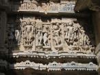 Udaipur 002.jpg