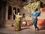 Udaipur dance 013.JPG