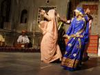 Udaipur dance  068.JPG