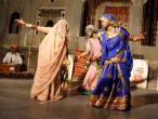 Udaipur dance  069.JPG