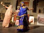 Udaipur dance  070.JPG