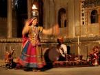 Udaipur dance  078.JPG