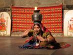Udaipur dance  099.JPG