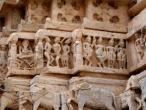 Udaipur Jagadish temple 018.JPG