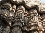 Udaipur Jagadish temple 029.JPG