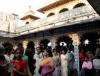 Udaipur Maharaja palace 009(2).JPG