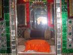 Udaipur maharaja palace 012.jpg