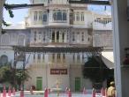 Udaipur maharaja palace 019.jpg