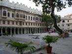 Udaipur Maharaja palace 022.JPG