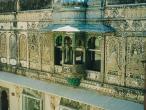 Udaipur-palace3.jpg