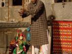 Udaipur popet show 005.JPG
