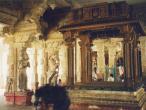 Alagarkoil-Temple-4.jpg