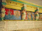 Alagarkoil-Temple-paintinge.jpg