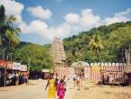 Alagarkoil-Temple2.jpg