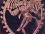 Nataraj-the-Lord-of-dance-v.jpg