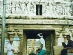 Ekambareshvara-temple-entrance.jpg