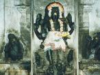 Ekambareshvara-temple17-Durga.jpg