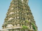 Ekambareshvara-temple9.jpg