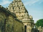 Kailasanatha-temple3.jpg