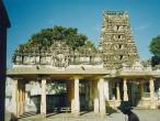 Kancipuram4.jpg