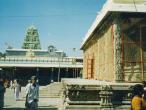 Varadaraja-temple1.jpg