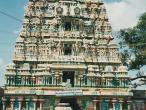 Cakrapati-temple-gopuram.jpg