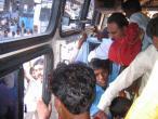 India cetovani 006.jpg