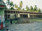 Kumbhakonam-brahmana-asram.jpg