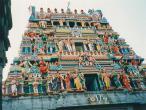Kumbhakonam-color-gopuram.jpg
