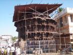 Kumbhakonam Sarangapani Temple 001.jpg