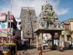 Kumbhakonam Sarangapani Temple 002.jpg